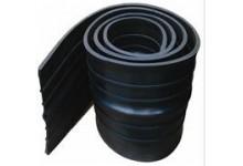 GB橡胶止水带价格  橡胶止水带厂家
