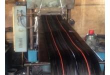 橡胶止水带价格  中埋式橡胶止水带价格 学硕橡胶