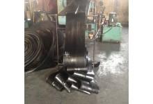 橡胶止水带厂家 中埋式橡胶止水带 学硕橡胶