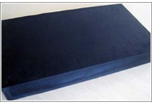 橡胶支座价格 桥梁板式橡胶支座价格 学硕橡胶