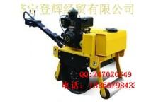 手扶单轮压路机,迷你型压路机 小型压路机厂家