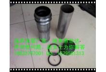 57*1.7声测管价格++57*1.8声测管厂家 上海