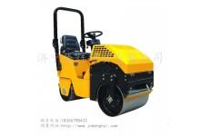 供应压路机 驾驶式振动压路机 小型压路机厂家直供 性能优越