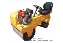 供应驾驶式振动压路机 小型压路机 性能优越 品质保证