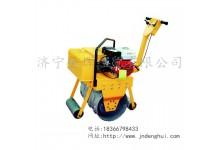 供应压路机【手扶单轮压路机】小型压路机 品质保证 厂家直销