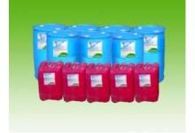 硅酸铝防水剂