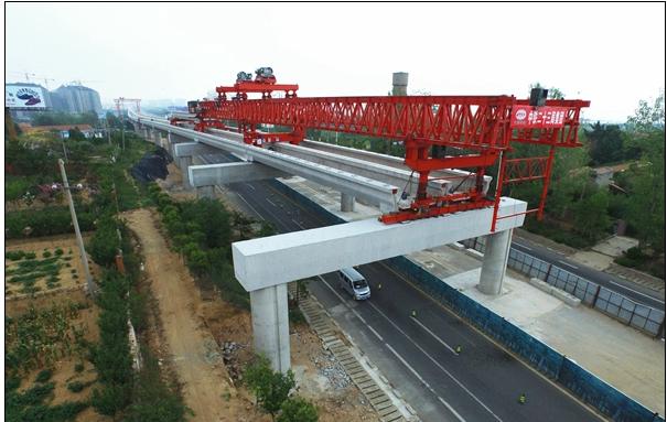 地铁支架施工方案