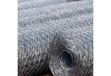 供应梧州石笼网挡土墙,铅丝笼,生态石笼网,品牌厂家专业生产
