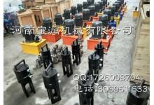 钢筋冷挤压机、钢筋冷挤压套筒厂家供应