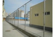 供应公路护栏网|铁路隔离网|隔离栅价格 定制 规格