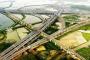 安徽两年内,14条高速公路开工!