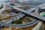 寻乌至龙川高速公路PPP项目总投资22.7亿元,计划年内开工