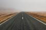 国道305线玛尼罕至玉田皋段公路开始招标预计7月份开工