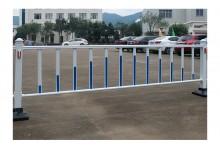 厂家直销市政护栏道路交通护栏隔离栅