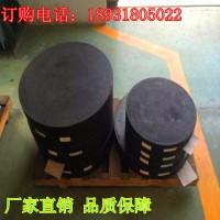 天然橡胶板式支座 氯丁橡胶支座 三元乙丙橡胶支座—衡水天林