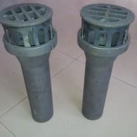 大量供应铸铁泄水管