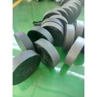 生产加工定制各种规格型号桥梁橡胶支座