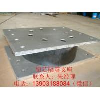 云南全境销售各种型号抗震橡胶支座