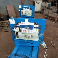 全国供应橡胶止水带焊接机