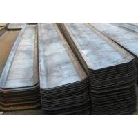 安徽铜陵询价止水钢板,挤塑板