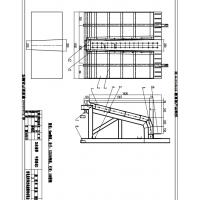 河北廊坊询价30米的箱梁模板
