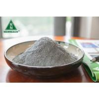 纽瑞琪微硅粉/硅灰 85-97%超细 厂家直销