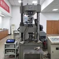 螺栓抗滑移系数检测试验怎么做?济南旭联专业仪器设备