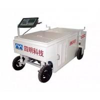 供应**C-450滑模式水泥摊铺机