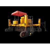 供应**C-6500滑模式水泥摊铺机